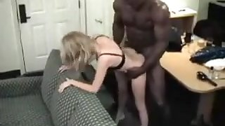 Housewife BBC Black Fucked Cuckold Man Records