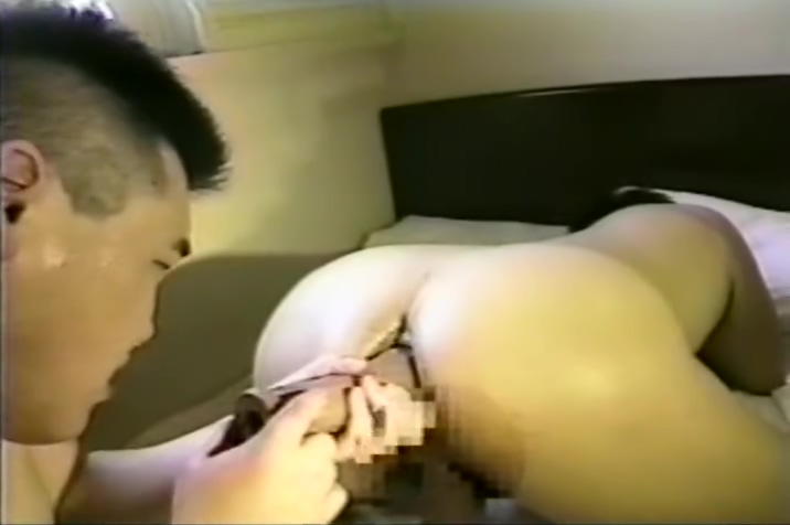 Horny adult clip Japanese incredible , watch it